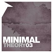 Minimal Theory, Vol. 3 by Various Artists