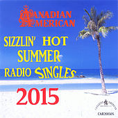 Canadian American Midem Summer Radio Singles by Various Artists