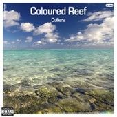 Coloured Reef von Cullera