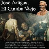 José Artigas, El Cumba Viejo de Various Artists