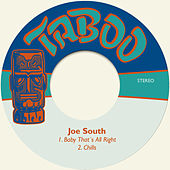 Baby That´s All Right by Joe South