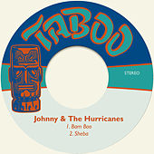Bam Boo de Johnny & The Hurricanes