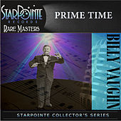 Prime Time by Billy Vaughn