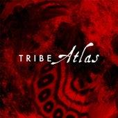 Atlas de Tribe