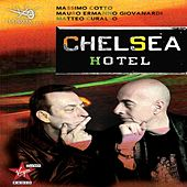 Chelsea Hotel by Various Artists