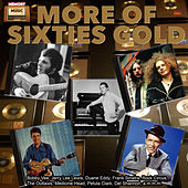 More of Sixties Gold de Various Artists