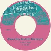 Rock Gently de Alvino Rey
