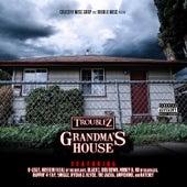 Grandma's House by Troublez