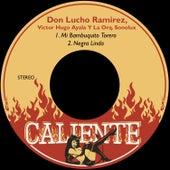 Mi Bambuquito Torero de Orquesta Sonolux