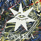 Mojito by Candela (Hip-Hop)