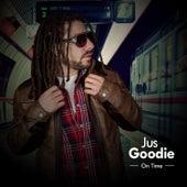 On Time von Jus Goodie
