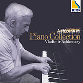 Ashkenazy Piano Collection by Various Artists
