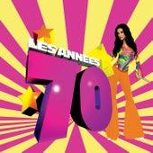 100% Hits - Années 70 (Les plus grands hits des années 70) de Various Artists