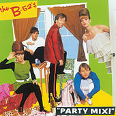 Party Mix by The B-52's