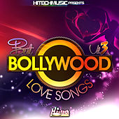 Best Bollywood Love Songs, Vol. 3 by Various Artists