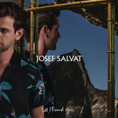 Till I Found You by Josef Salvat