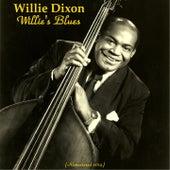 Willie's Blues (Remastered 2014) de Willie Dixon