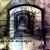 Home by Annie Minogue