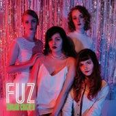 Sugar Coated by Fuz