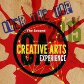 Creative Arts Experience 2015 von Various Artists