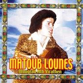 Mougrad Ath Yirathen by Lounes Matoub