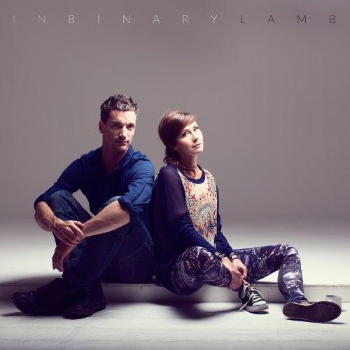 In Binary - Single by Lamb