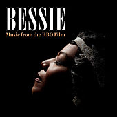 Bessie (Music from the HBO® Film) de Various Artists