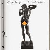 Born Under Saturn by Django Django