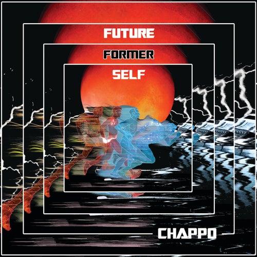 Future Former Self by CHAPPO