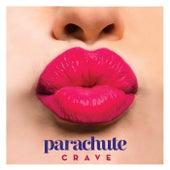 Crave di Parachute