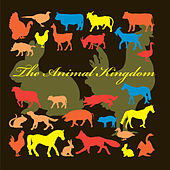 The Animal Kingdom de Various Artists