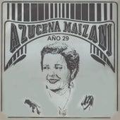 Año 29 by Azucena Maizani