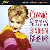 Sixteen Reasons by Connie Stevens