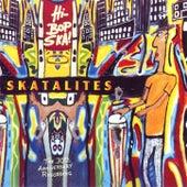 Hi-Bop Ska de The Skatalites