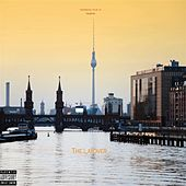 The Layover by Various Artists