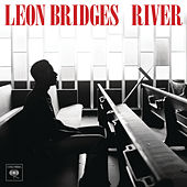 River di Leon Bridges