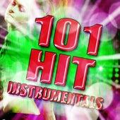 101 Hit Instrumentals von Instrumentalism