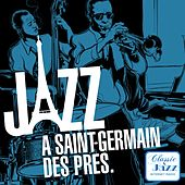 Jazz à Saint-Germain-des-Prés by Various Artists