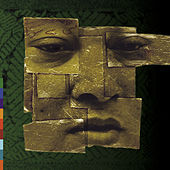 Dust to Gold by Nusrat Fateh Ali Khan