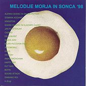 Melodije Morja In Sonca '98 (Live) by Various Artists