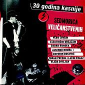 30 Godina Kasnije by Various Artists