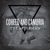 The Afterman by Coheed And Cambria