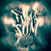 Fuma Som, Vol. 1 de Max B.O