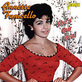 She's Our Ideal van Annette Funicello