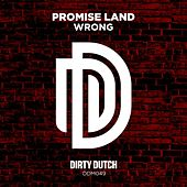 Wrong de Promise Land