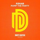 Pump the Party von R3HAB