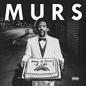 No More Control (feat. MNDR) by Murs
