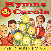 Hymns & Carols of Christmas de Various Artists