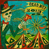 30 Days of Dead 2013 de Grateful Dead