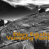 Vanishing Point von Ellery Eskelin